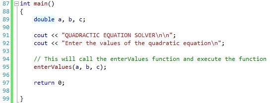 functions part 5